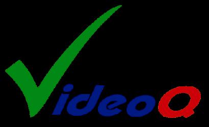 VideoQ Tech Blog